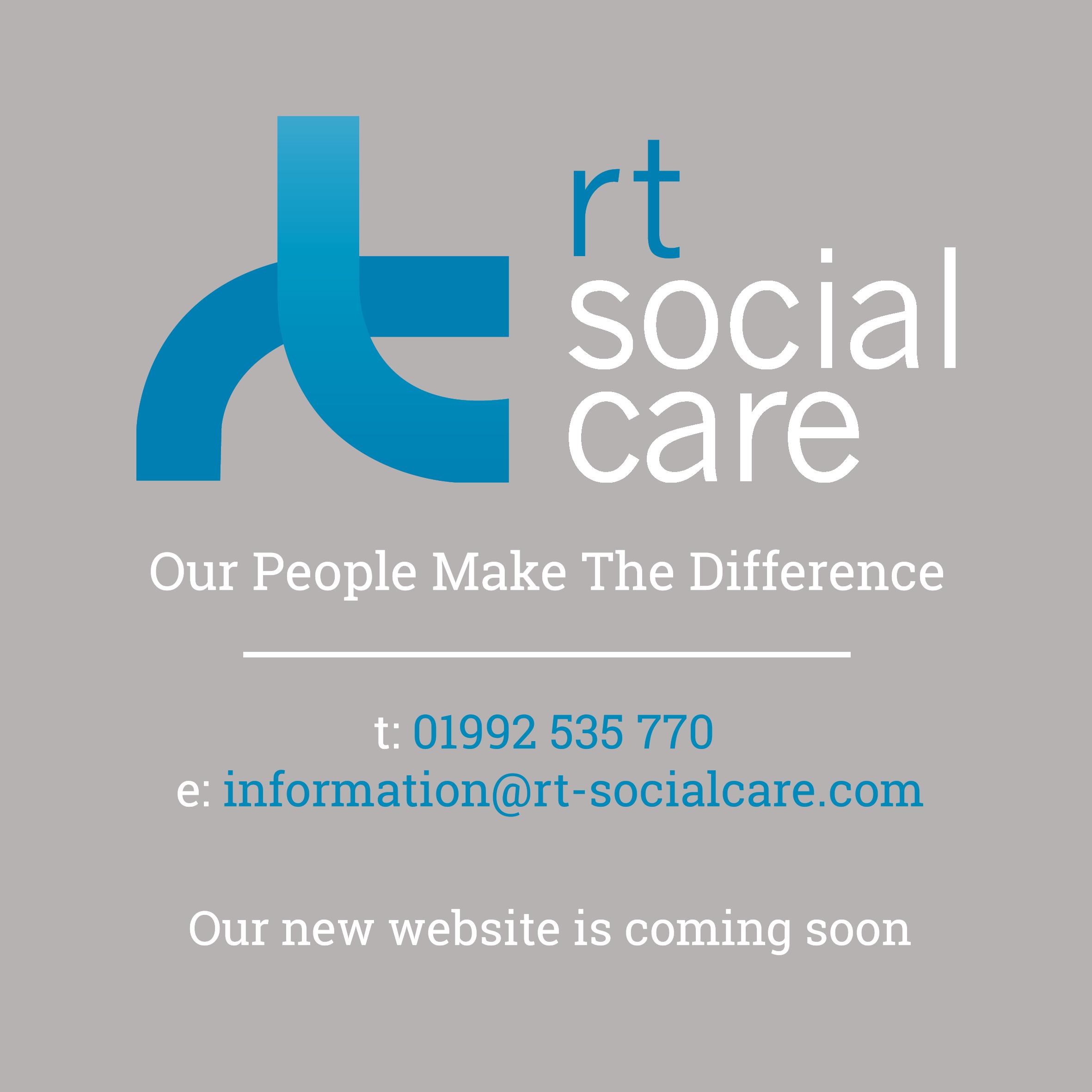 rt-socialcare